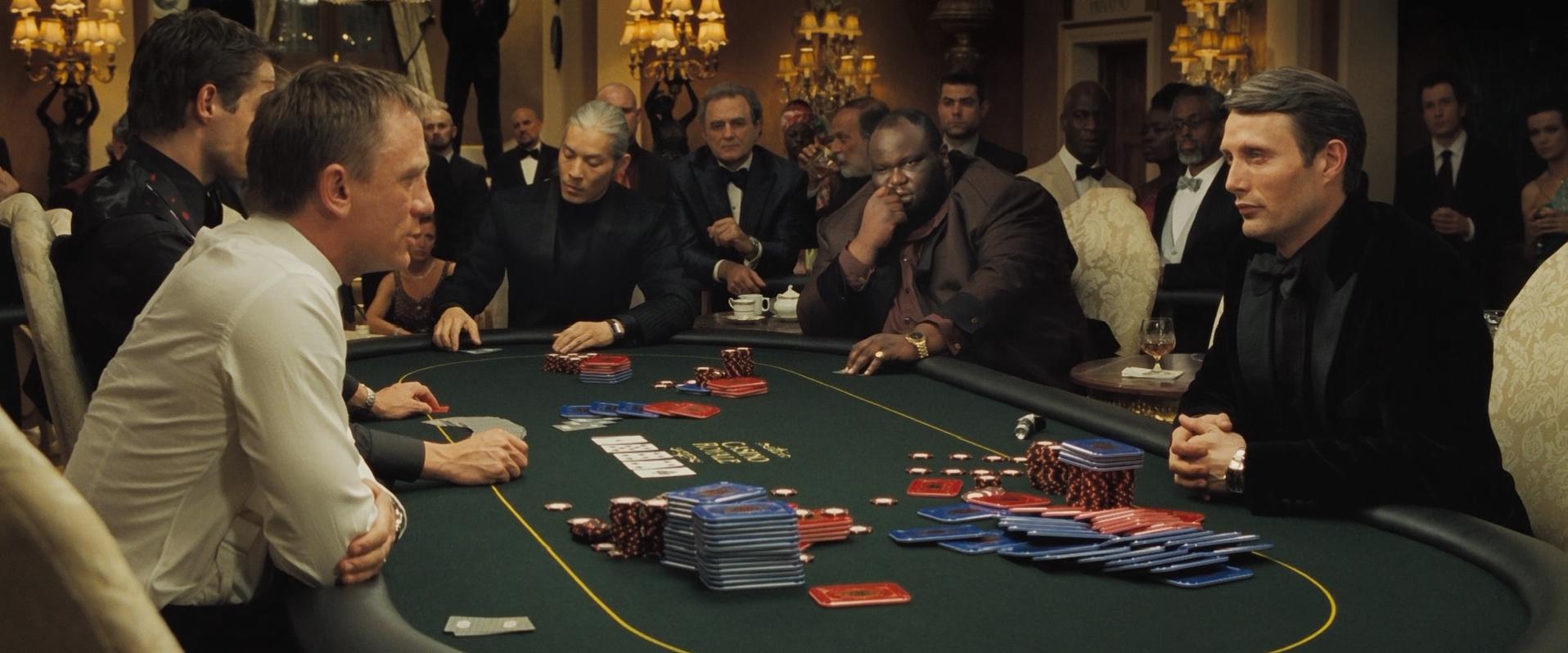 Покер рояль онлайн игровые автоматы играть бесплатно онлайн пираты т