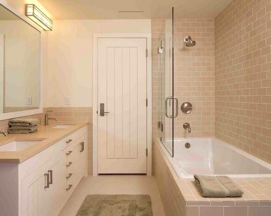 lovely soaker tub shower combo tub shower combo tub shower