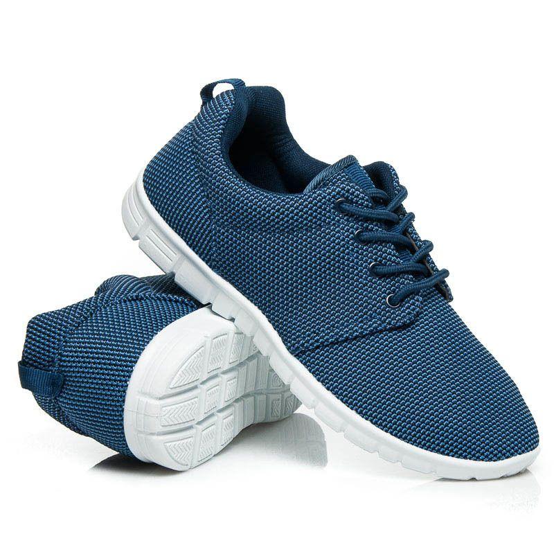 Modne Buty Sportowe Baby Shoes Shoes Fashion