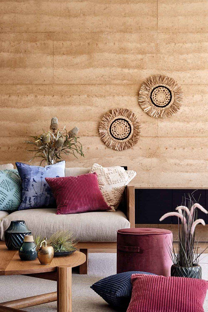 Our top 20 picks from the brand newTarget home decor