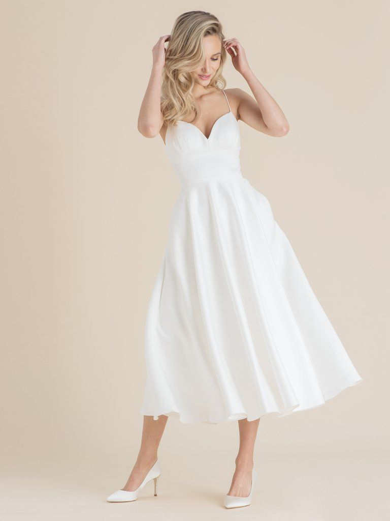 Luna Dress #zivilhochzeitskleider Luna Dress #zivilhochzeitskleider Luna Dress #zivilhochzeitskleider Luna Dress #zivilhochzeitskleider