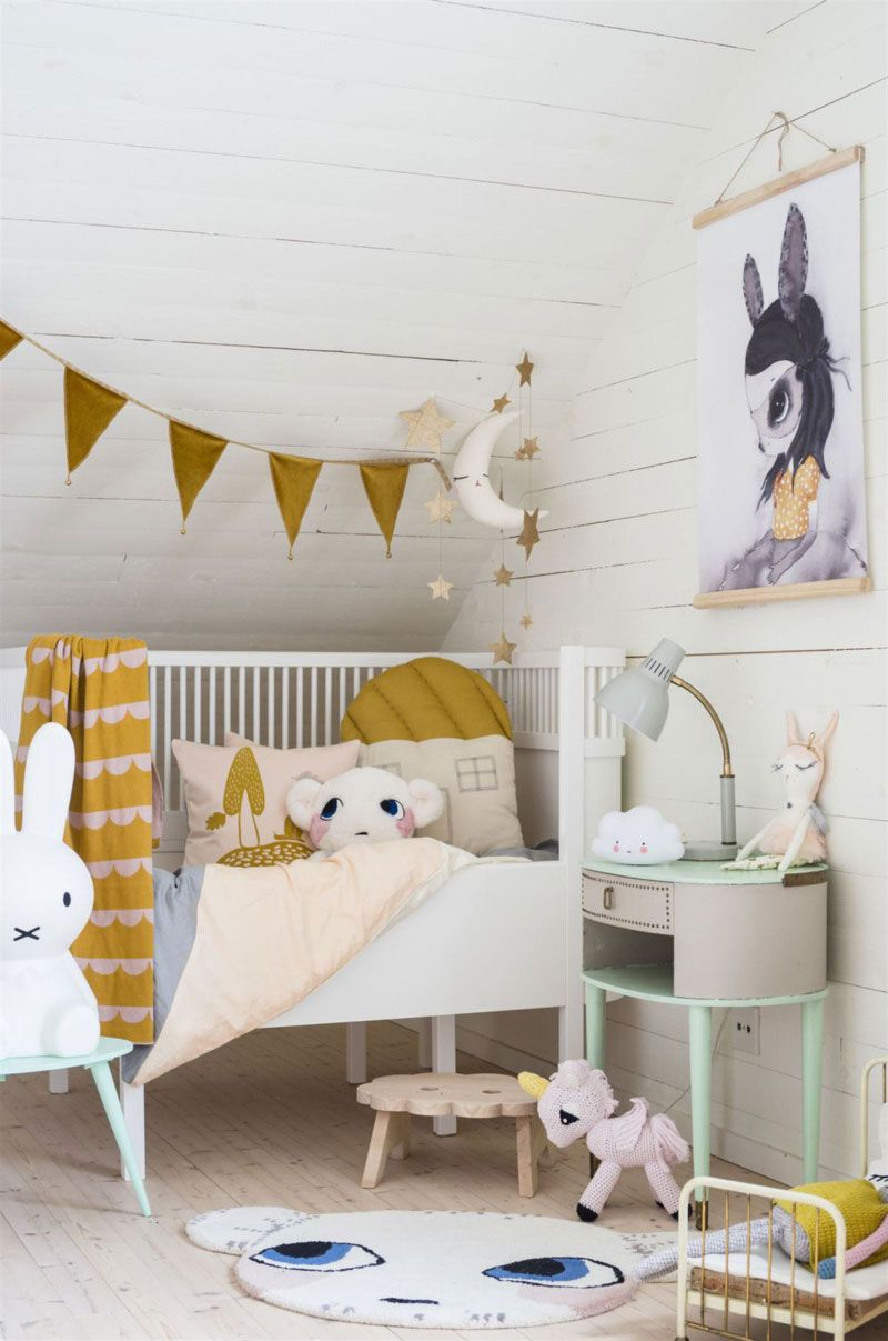 bed design for kids 2018. COLOUR PREDICTIONS FOR KIDS  ROOMS 2018 Kids Interiors rooms and Room
