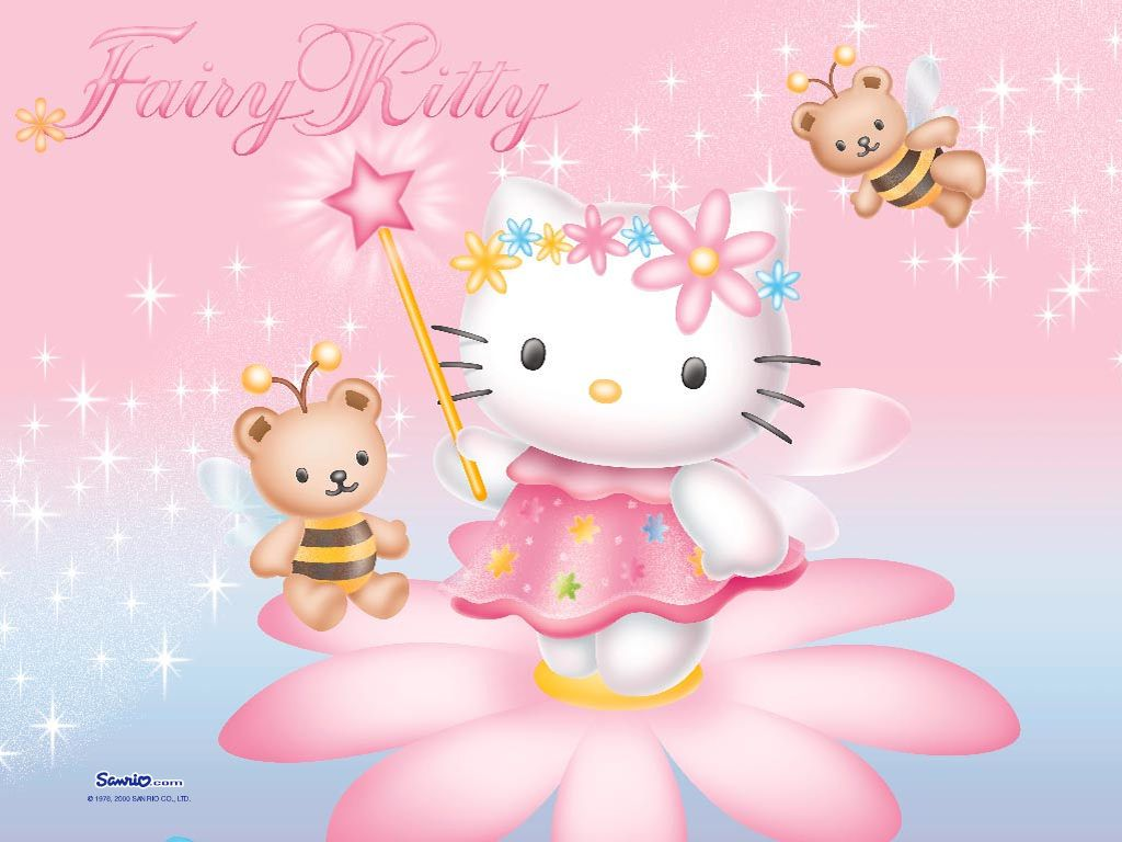 Hello Kitty Wallpaper Download Desktop Backgrounds For Free Hd Wallpaper Hello Kitty Wallpaper Hello Kitty Photos Hello Kitty Live Wallpaper