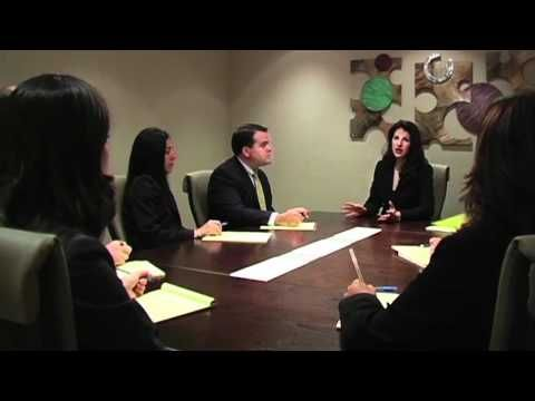 Learn More About Weinberger Law Group Meet Bari Weinberger And