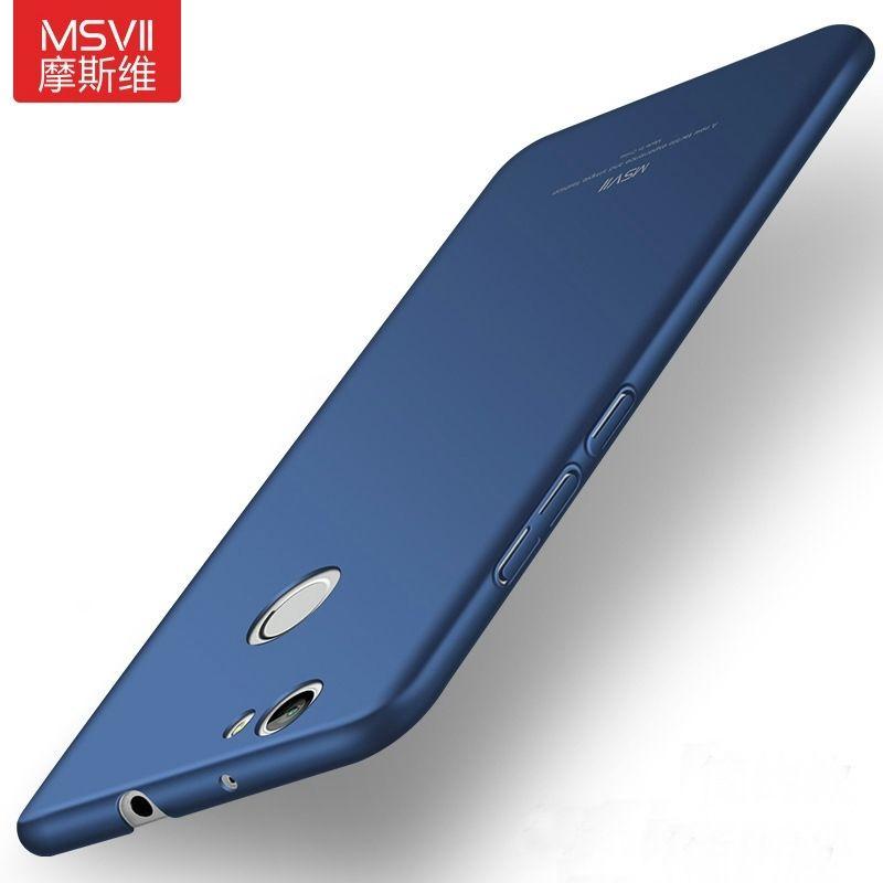 MSVII Brand For Huawei Nova Case 5.0
