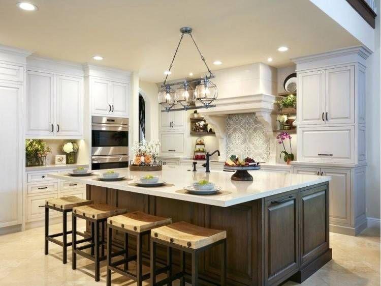 Kitchen Ideas Uk 2018 Traditional Kitchen Design Kitchen Design Interior Design Kitchen