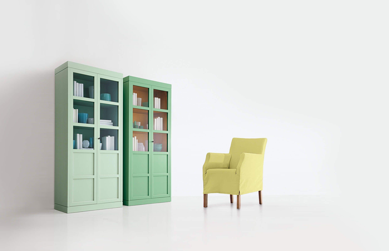 Marktex Vitrine Schrank Regale Mobel Furniture Regal