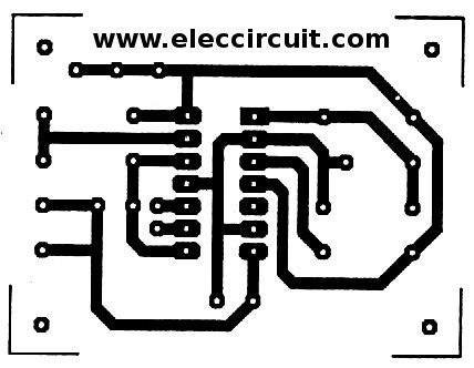 Circuit Diagram Pcb Design furthermore Wiring Diagram For 12 Volt Emergency Light furthermore Pull Chain Switch Wiring Diagram additionally Table L  Wiring Diagram together with Wiring Diagram For Apache Quad. on solar wiring diagram australia