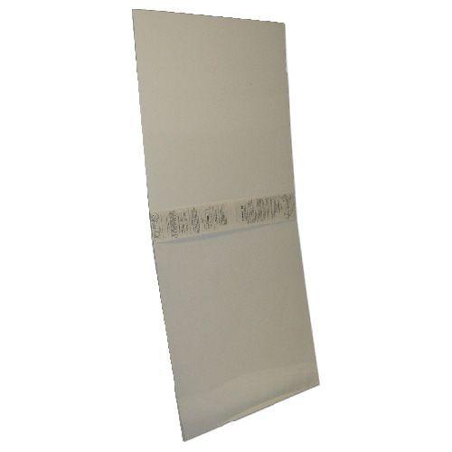 Acrylite R Ff Acrylic Sheet 32 X 48 X 3 Mm Acrylic Sheets Acrylic Panels Clear Acrylic