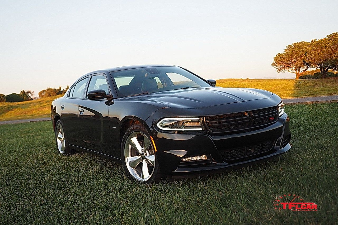 Dodge Charger Rt Horsepower What You Know About Dodge Charger Rt Horsepower And What You Don In 2021 Charger Rt Dodge Charger Rt Dodge Charger