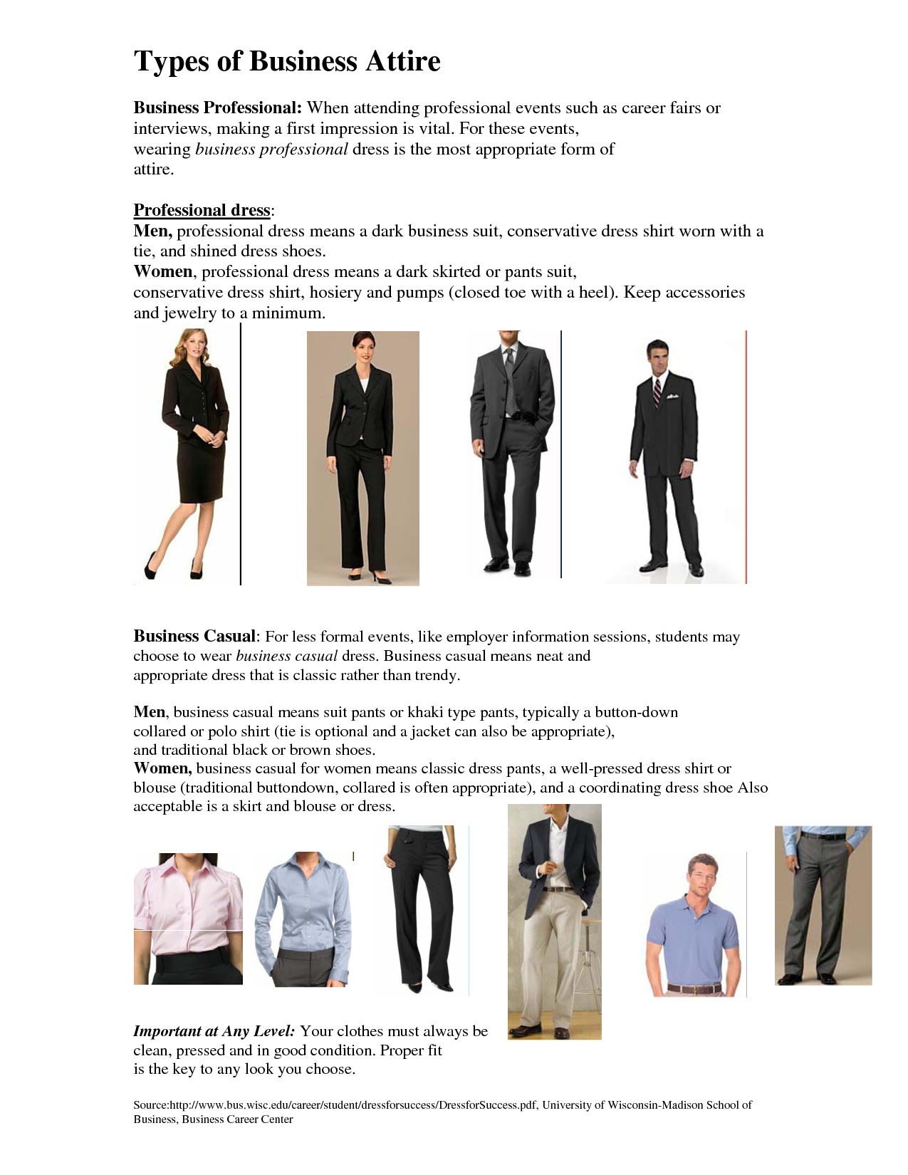 business dress code Business attire, casual, or possibly smart casual after all – dress code policy at  roche in germany business, casual, dress code, roche, careers.