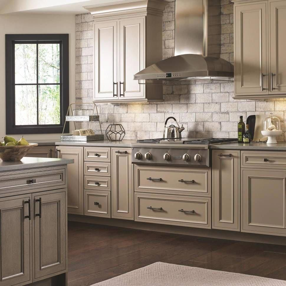 Amerock Davenport 5 1 16 Center Bar Pull Reviews Wayfair Paintingkitchencabinets In 2020 Kitchen Backsplash Trends Kitchen Cabinets Kitchen Renovation