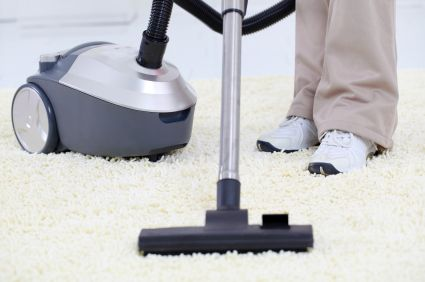 Steam Cleaner Clean Carpet Professional Cleaning Best