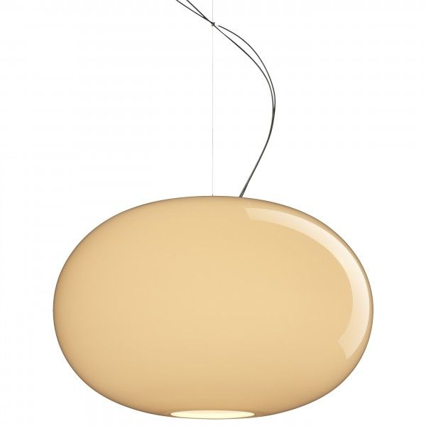 New Buds Foscarini.Foscarini New Buds 2 Pendant Flinders Sends Free Lamps