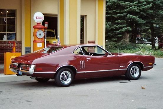 This 69 Mercury Cyclone Is Off The Beaten Path additionally This 69 Mercury Cyclone Is Off The Beaten Path further 25332816624553972 further This 69 Mercury Cyclone Is Off The Beaten Path together with  on this 69 mercury cyclone is off the beaten path
