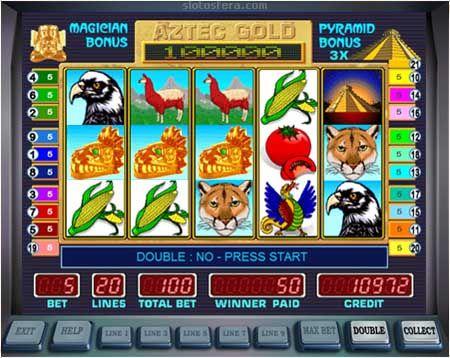 Казино автоматы играть бесплатно без регистрации автоматы играть абсолютно бесплатно донедавна любой желающий достигший совершеннолетнего
