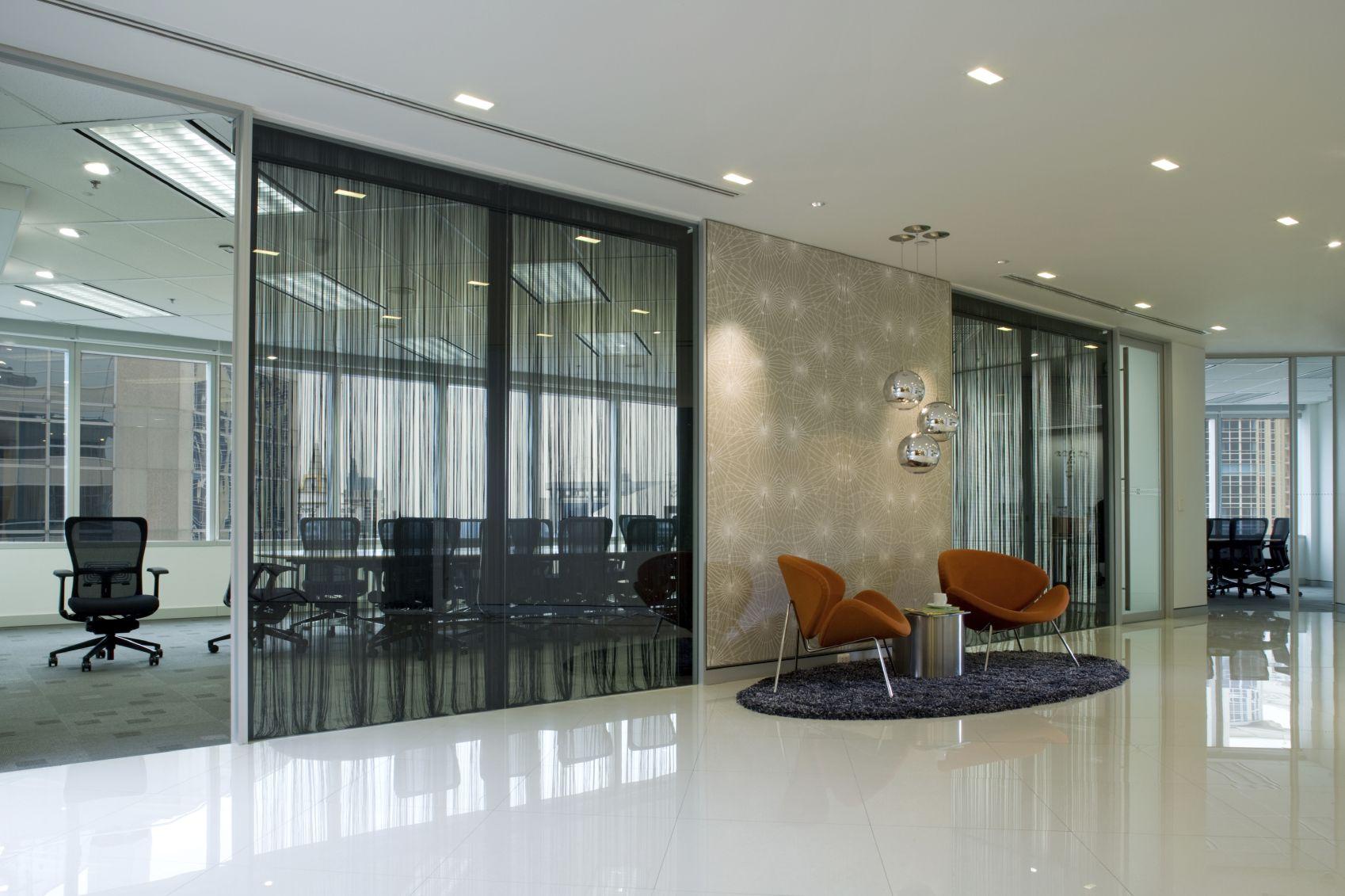 jigsaw office interiors manchester office design pinterest