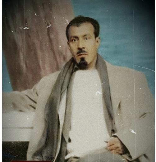 الملك عبدالله بن عبدالعزيز ال سعود الله يرحمه ويسكنه اتلفردوس الاعلى Royal Family Photo Royal