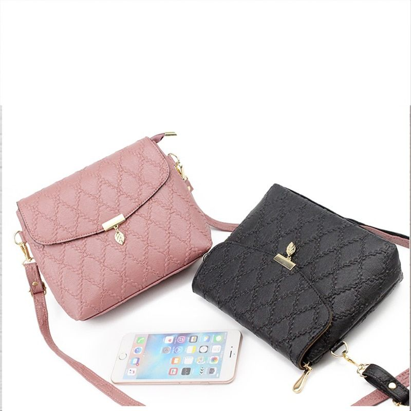 817d971be37e NEW Small Handbags women leather Shoulder mini bag Crossbody bag Sac ...
