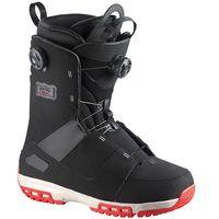 Dialogue Boa Bkgyrd Snowboard Focus Boots Salomon 15 wnEqR6E0Ix