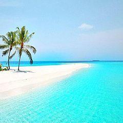 POSHPADZ+Presents+'Villa+KoaLua'-+Prime+Waterfront+Location+in+Jupiter+Beach+++Vacation Rental in Jupiter from @homeaway! #vacation #rental #travel #homeaway