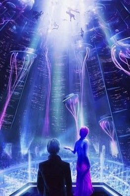 Possibly The Best Scene In Cinematic History Ready Player One Ready Player One Characters Ready Player One Art3mis