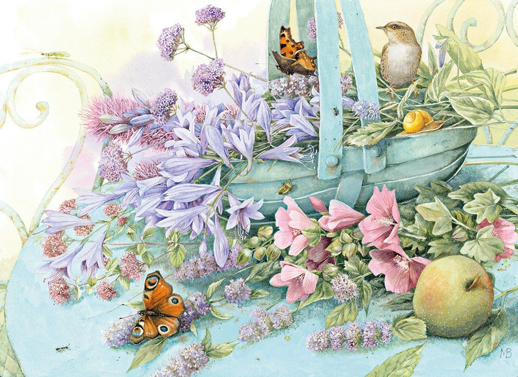 дверь весна картинки винтаж трое его воспитанников