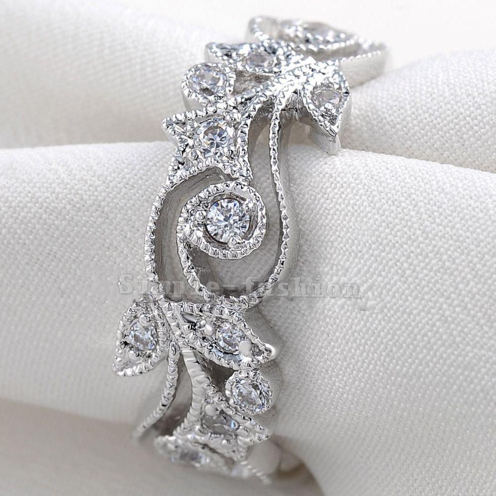 Online Get Cheap Designer Bridal Sets Aliexpresscom Alibaba