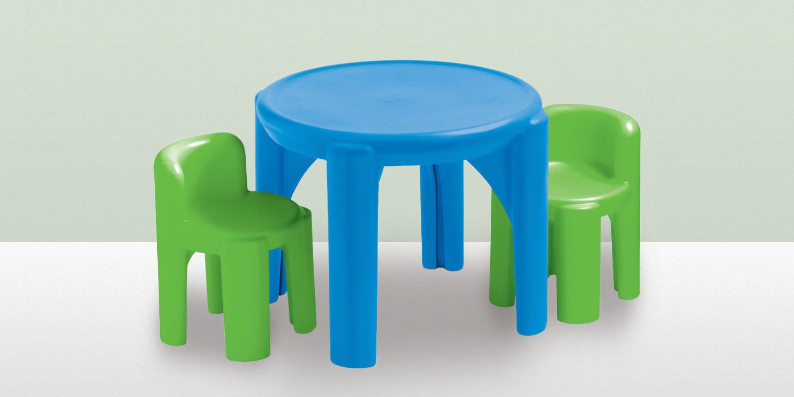 The Best Little Tables And Chairs For Your Toddler Best Products Kids Table And Chairs Kids Table Chair Set Toddler Table