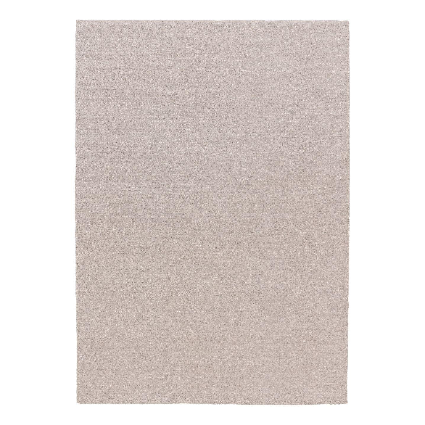 Teppich Victoria II Kunstfaser Sahara 140 x 200 cm Schöner Wohnen Kollektion