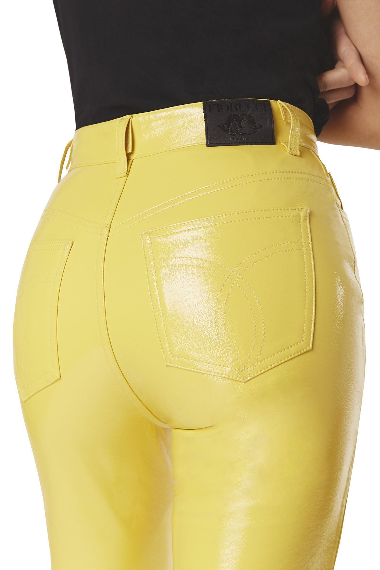 a2b5a7d816 Leather Midi Skirt, Tight Leather Pants, Leather Trousers, Trouser Pants,  Leather Leggings