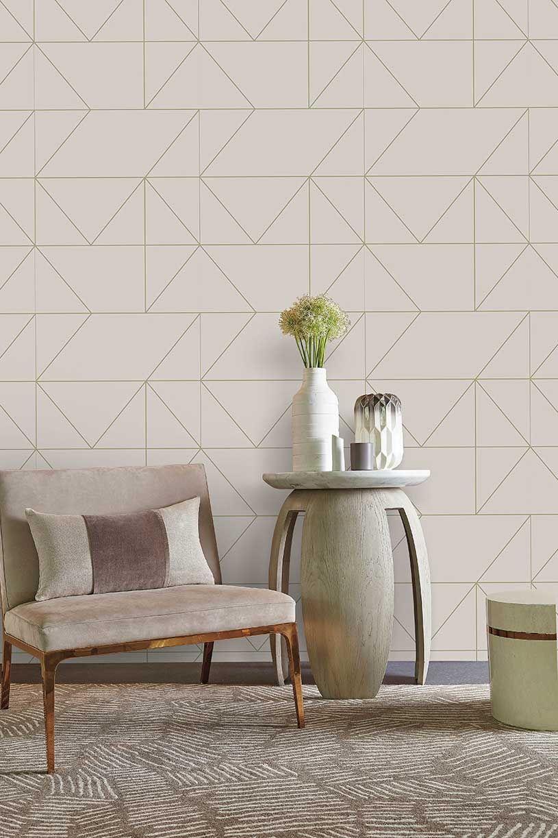 Fantastic Wallpaper Ideas Geo Wallpaper Wallpaper Roll D