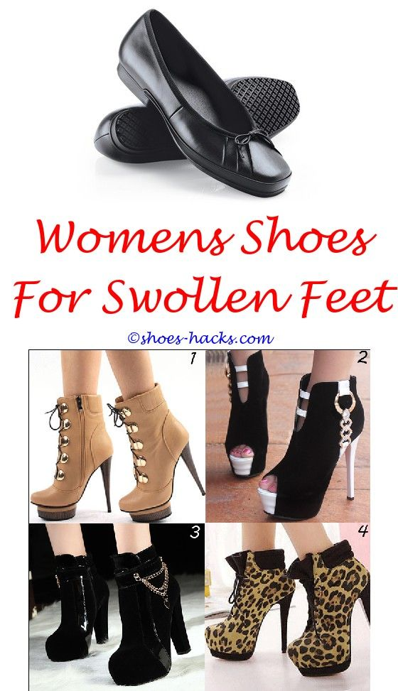 shopping colour style martens diverse boots womens dr comfortable shoes shop authentic comforter smooth black