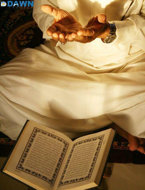 #Beautiful, #mashallah. For #Umrah and #Hajj Services from #USA #Visit Us On: http://goo.gl/BPL98U #Quran #Allah