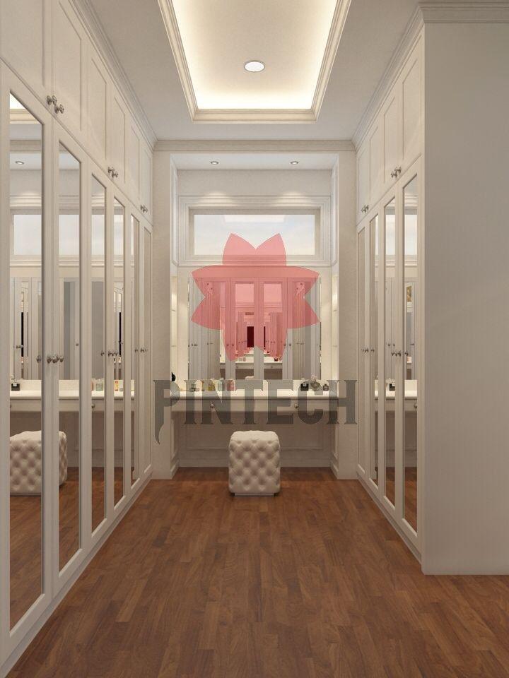 8+ Scrumptious Bedroom Remodel Diy Tutorials Ideas