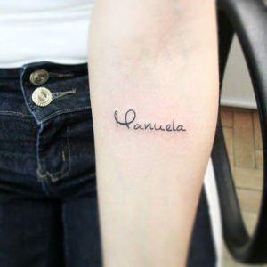Mejores 99 Popular Coleccion De Tatuajes De Nombres Tatuajes De Nombres Disenos De Tatuaje De Nombres Tatuajes Populares