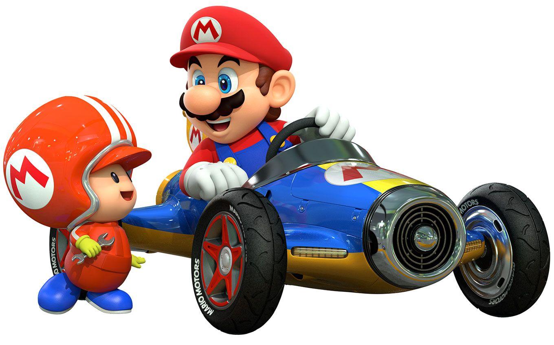 Mario Toad Characters Art Mario Kart 8 Mario Kart 8 Mario Kart Super Mario Bros