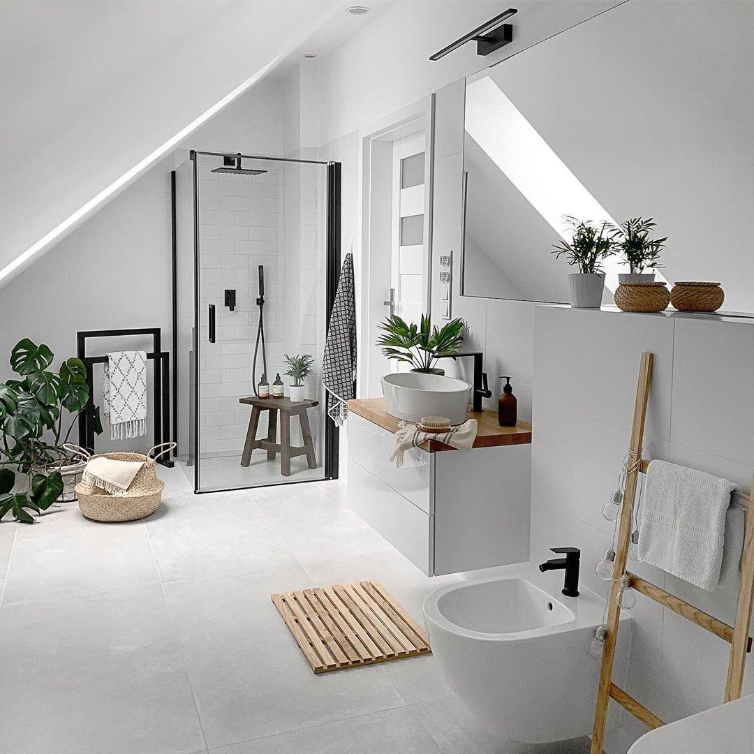 Badezimmer Badmobel Badezimmermobel Badmobel Set Spiegelschrank Bad Badezimmersc In 2020 Easy Bathroom Decorating Bathroom Decor Apartment Bathroom Remodel Master