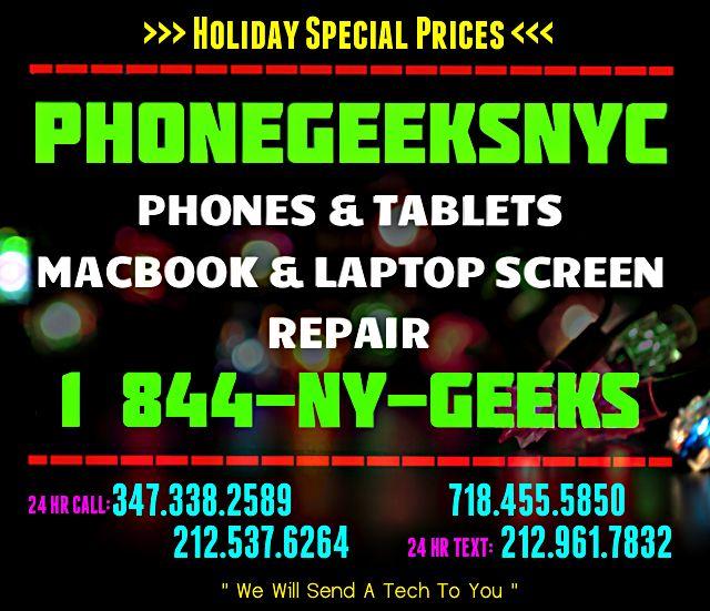 iPhone repair samsung repair iPad repair MacBook/Laptop repair : Phones, Tablets u0026 Laptop ...