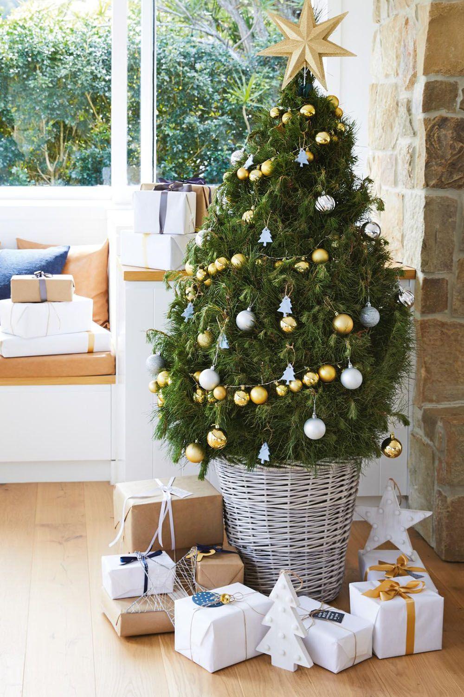 Merry Craft Mas Christmas Decorations Christmas Diy Holiday Decor