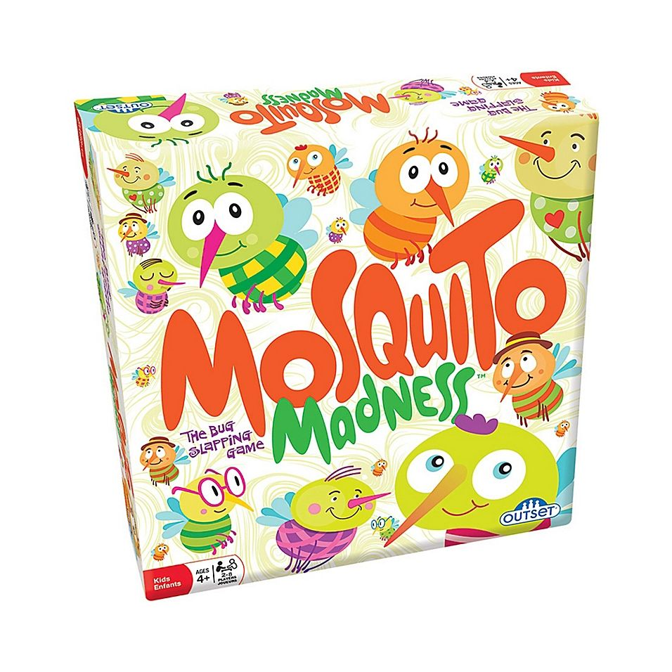 Outset Media Multi in 2020 Cool toys for boys, Puzzle