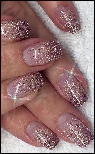 144 stylish manicure ideas for 2019 manicure how to do it - Nail designs do it yourself at home ...