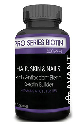 Pin On Vitamin Supplements