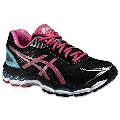 chaussure running asics gel glorify