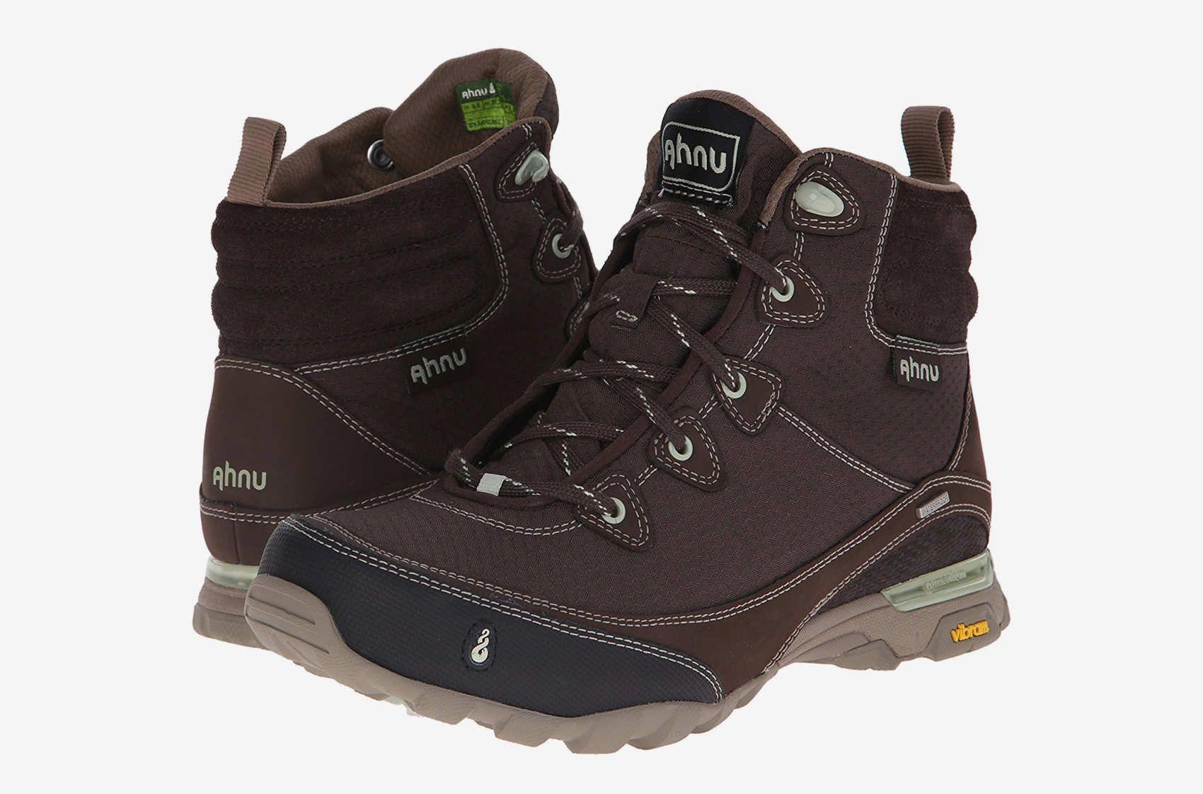 6840f306c ahnu best lightweight women s hiking boots