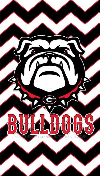 So Ready For Football Season To Come Around Again Go Uga Georgia Bulldogs Football Bulldog Wallpaper Georgia Dawgs