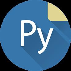Pydroid IDE for Python 2 2 0 Apk | Apkbox in 2019 | Python