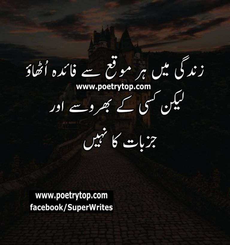 Motivational Quotes Urdu Motivational quotes in urdu