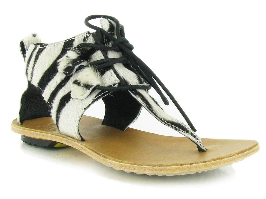 SOREL - SUMMER BOOT NL1834 - Zebre  http://www.chaussuresonline.com/fr/sorel-summer-boot-nl1834-zebre.html#