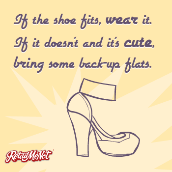 Shoes Coupon Codes | Funny quotes